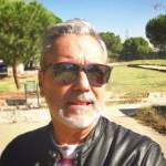 thomas milner Profile Picture