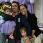 Tiago Rolim Profile Picture