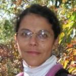 Kathleen Laplante Profile Picture