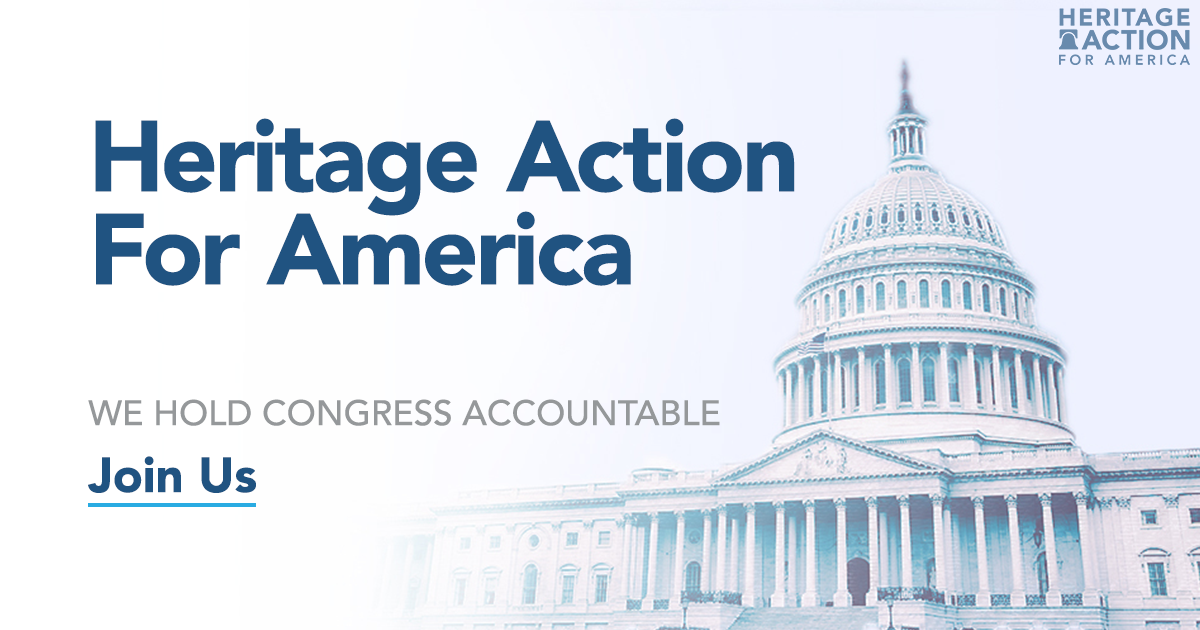 """""""Equality"""" Act 