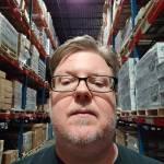 Phillip Towns Profile Picture