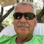 Jim Cox Profile Picture