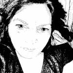 Teresa Avila -Godrules Profile Picture