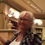 Kathleen Bassillo Profile Picture