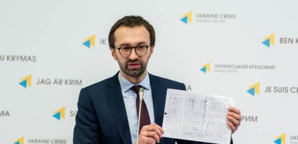 Stunning: European Reporter Reveals Trump-Russia-Collusion Hoax Has Its Origins with Soros-Funded Ukrainian Activist Group