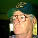 Wayne Stout Profile Picture