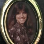 Julie Adams Profile Picture