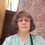 Diana Braddock Profile Picture