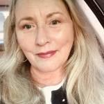 Winnied Profile Picture