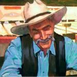 Bill Oppenheimer Profile Picture