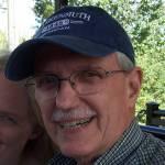 Robert Frutiger Profile Picture