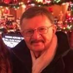 Ron Bolza Profile Picture