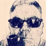Chuck Courtney Profile Picture