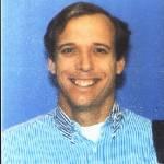 Paul Coleman Profile Picture