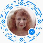 Jane S t. Clair profile picture