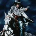 Bob McKown Profile Picture