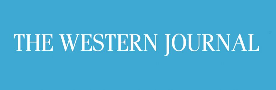 Western Journal News Cover Image