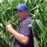 Michael Horan Profile Picture