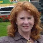 Dawn Orand Profile Picture