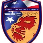 PatriotResourceCenter Profile Picture