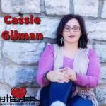 Cassie Gilman Profile Picture