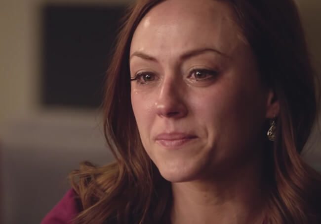 'Unplanned' Movie Now Has More Twitter Followers Than Planned Parenthood