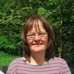 Diane Bergt Profile Picture