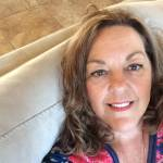 Jeanie Mundine Profile Picture