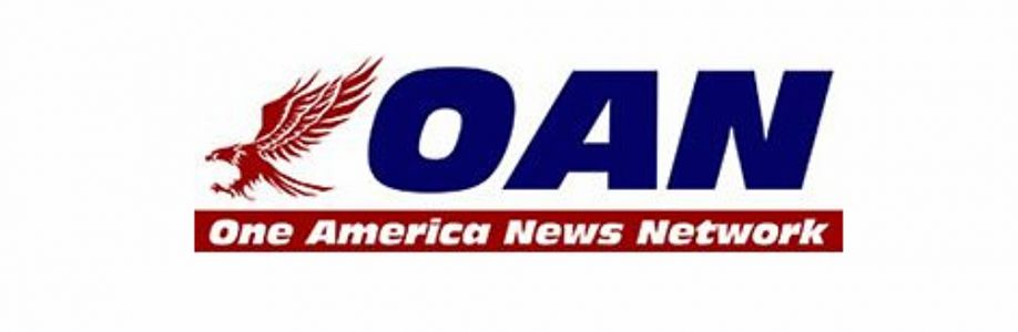 One America News Network Cover Image