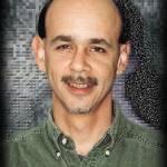 Rick Barnes Profile Picture