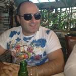 Stanley Davis Profile Picture