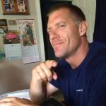 CHRIS GLEASON Profile Picture