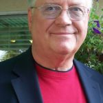 James E Horn Profile Picture