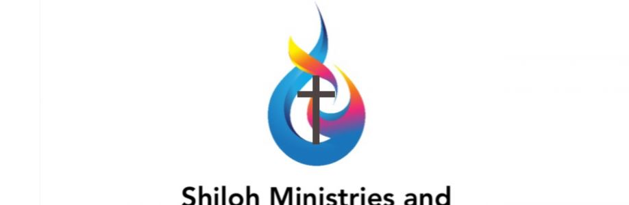 Shiloh Ministries Cover Image