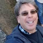 Frank Zomparelli Profile Picture