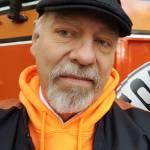 John Warrener Profile Picture