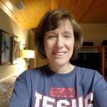 Cheri Fleming Profile Picture
