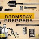 Doomsday Preppers Profile Picture