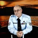 GeorgeMurray Profile Picture