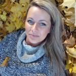 Patricia David Profile Picture