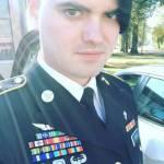 Mark Martinez Profile Picture