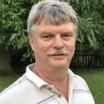 Kurt Profile Picture