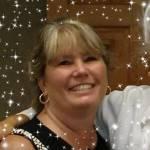 BarbaraPeirce Profile Picture