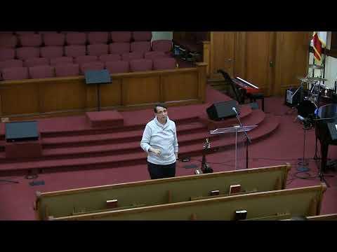 De ce este evanghelistul Ioan nesinoptic? Ce motive a avut? – B a r z i l a i – e n – D a n