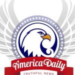 America Daily Profile Picture