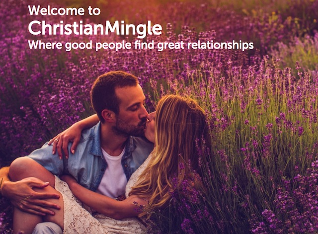 ChristianMingle loses lawsuit, must now include gay singles - Washington Times