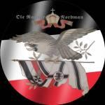 OleRagnarNordman Profile Picture