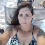 Donna Blakley Profile Picture