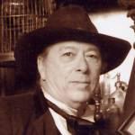 Ken Schweizer profile picture