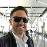 Davis Chris Profile Picture